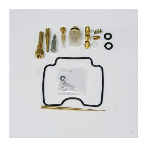 Yamaha YFM 660 2002 - 2005 Carburetor Rebuild Kit